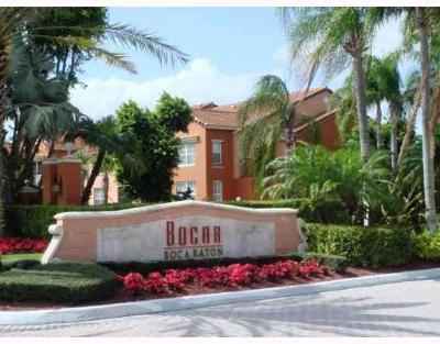 Coral Springs, Parkland, Coconut Creek, Deerfield Beach,  Boca Raton , Margate, Tamarac, Pompano Beach Rental For Rent: 3153 Clint Moore Road #107
