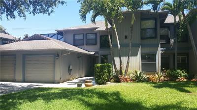 Stuart Rental For Rent: 5626 SE Schooner Oaks Way