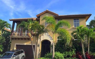 Juno Beach Rental For Rent: 460 Surfside Lane