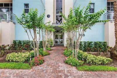 Delray Beach Condo For Sale: 365 SE 6th Avenue #308