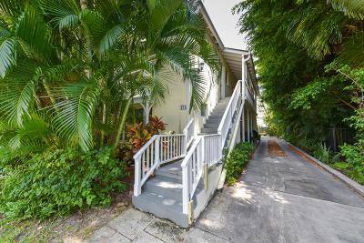 Palm Beach Rental For Rent: 424 Chilean Avenue #3