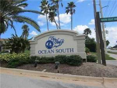 Jupiter Rental For Rent: 701 South Seas Drive #304