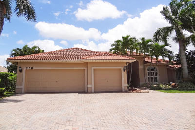 The Estates, The Estates At Tradition, The Estates At Windy Pines, The Estates Of North Palm Beach, The Estates Of Royal Palm Rental For Rent