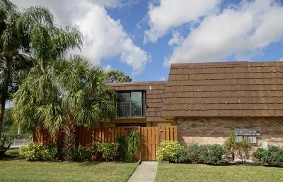 Stuart Rental Contingent: 5607 SE Windsong Lane