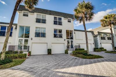 Hillsboro Beach Rental For Rent: 1194 Hillsboro Mile #24