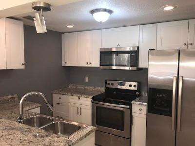Delray Beach Single Family Home For Sale: 320 NW 10th Avenue
