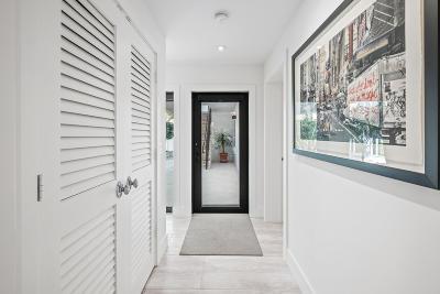 Palm Beach Rental For Rent: 122 Peruvian Avenue #7