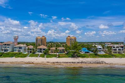 Highland Beach Club, Highland Beach Club Condo Condo For Sale