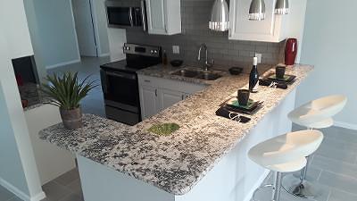 Boynton Beach Single Family Home For Sale: 2202 SW 13th Place