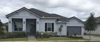 Loxahatchee Single Family Home For Sale: 958 Hookline Circle