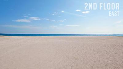 Singer Island Condo For Sale: 5000 Ocean Drive #201