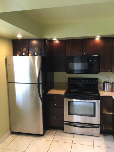 Boca Raton Condo For Sale: 9220 SW 3rd Street #914