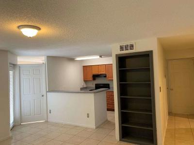 Coral Springs FL Rental For Rent: $1,215