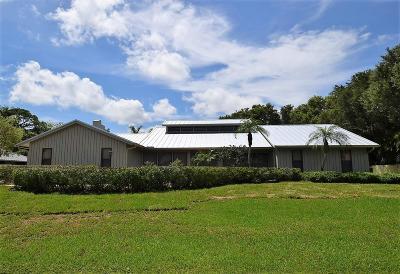 Sewalls Point Single Family Home Contingent: 5 Oakwood Drive