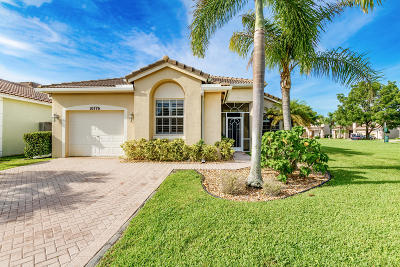 Homes for Sale in Wellington FL from $300,000 to $400,000 ... on homes in destin fl, homes in pembroke pines fl, homes in lakeland fl, homes in poinciana fl, homes in tallahassee fl, homes in bonita springs fl, homes in sebastian fl, homes in stuart fl, homes in hollywood fl, homes in jacksonville fl, homes in davie fl, homes in st petersburg fl, homes in gainesville fl, homes in sarasota fl, homes in deltona fl, homes in naples fl, homes in sunrise fl, homes in palm bay fl, homes in titusville fl, homes in ocala fl,