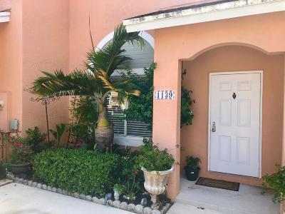 Deerfield Beach FL Rental For Rent: $1,750