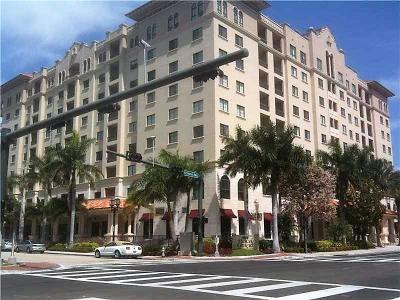 Boca Raton FL Rental Contingent: $1,900
