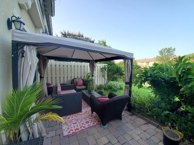 Boynton Beach Rental For Rent: 112 Monterey Bay Drive
