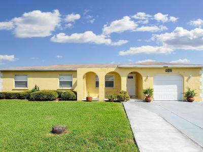 Boca Raton FL Rental For Rent: $2,410