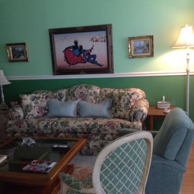 West Palm Beach Condo For Sale: 267 Andover K