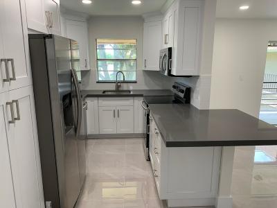 Boca Raton Condo For Sale: 1301 NW 12th Avenue #A420