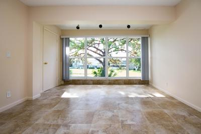 Delray Beach Rental For Rent: 1520 NW 18th Avenue #203
