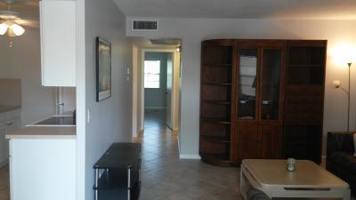 Boca Raton FL Rental For Rent: $1,300