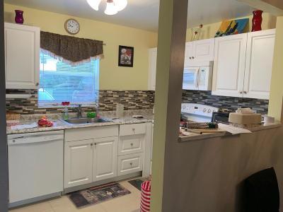 Boynton Beach Rental For Rent: 410 NE 17th Avenue #104