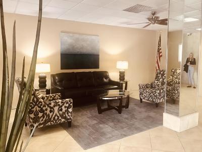 Fort Lauderdale Condo For Sale: 900 NE 18th Avenue #1003