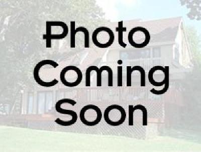 Delray Beach Single Family Home For Sale: 6 Eastview Avenue