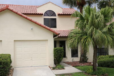 Coral Springs, Parkland, Coconut Creek, Deerfield Beach,  Boca Raton , Margate, Tamarac, Pompano Beach Rental For Rent: 10275 Hidden Springs Court