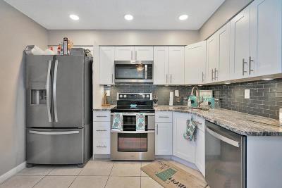 Tamarac FL Single Family Home For Sale: $290,000