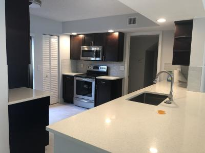 Coral Springs, Parkland, Coconut Creek, Deerfield Beach,  Boca Raton , Margate, Tamarac, Pompano Beach Rental For Rent: 7919 La Mirada Drive