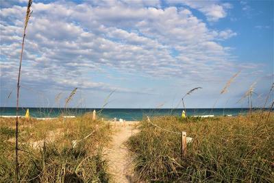 Palm Beach Rental For Rent: 2565 S Ocean Boulevard #1180