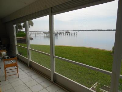 Lantana FL Condo For Sale: $189,000