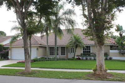 Coral Springs, Parkland, Coconut Creek, Deerfield Beach,  Boca Raton , Margate, Tamarac, Pompano Beach Rental For Rent: 2686 NW 49th Street