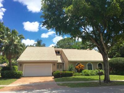 Coral Springs, Parkland, Coconut Creek, Deerfield Beach,  Boca Raton , Margate, Tamarac, Pompano Beach Rental For Rent: 2786 NW 46th Street