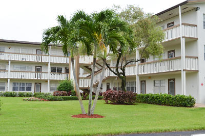 Coral Springs, Parkland, Coconut Creek, Deerfield Beach,  Boca Raton , Margate, Tamarac, Pompano Beach Rental For Rent: 180 Mansfield E #180
