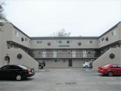 Fort Lauderdale Condo For Sale: 633 NE 2nd Avenue #2