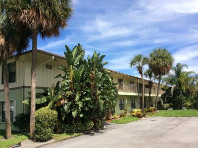 Coral Springs, Parkland, Coconut Creek, Deerfield Beach,  Boca Raton , Margate, Tamarac, Pompano Beach Rental For Rent: 201 SW 1st Street #0120