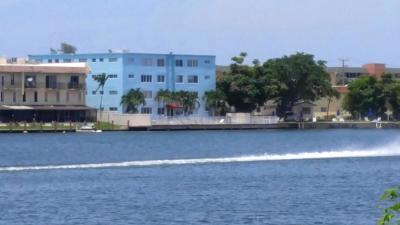 Deerfield Beach FL Rental For Rent: $1,175