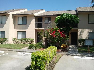 Boca Raton FL Rental For Rent: $1,400