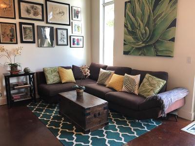 Delray Beach Rental For Rent: 185 NE 4th Avenue #206