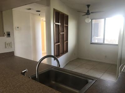 Pompano Beach FL Condo For Sale: $139,000