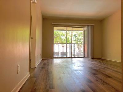 Coral Springs FL Rental For Rent: $1,200