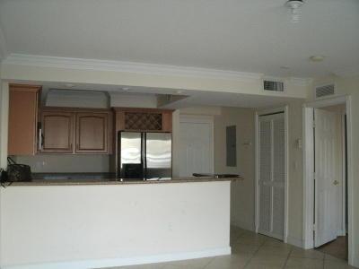 Fort Lauderdale FL Rental For Rent: $1,595