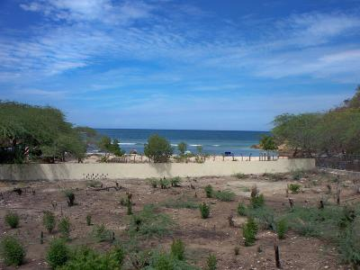 Residential Lots & Land For Sale: 0000 Playa Buen Hombre. Dominican R