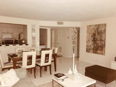 Boca Raton Condo For Sale: 22615 SW 66th Avenue #110