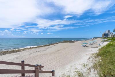 Singer Island FL Condo For Sale: $687,000