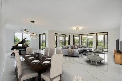 Boca Raton FL Condo For Sale: $624,900